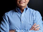 Charlie Sykes of WTMJ-AM (620)