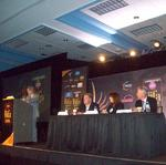FICCI-IIFA forum panel: Enticing tourists from overseas