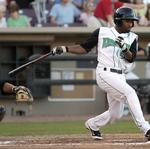 Insight: Key part of Dayton Dragons deal a home run for fans