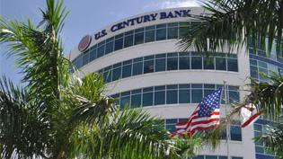 U.S. Century Bank refutes allegations in TotalBank suit - South ...