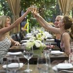 Box-office preview: 'Other Woman' could demote 'Captain America'