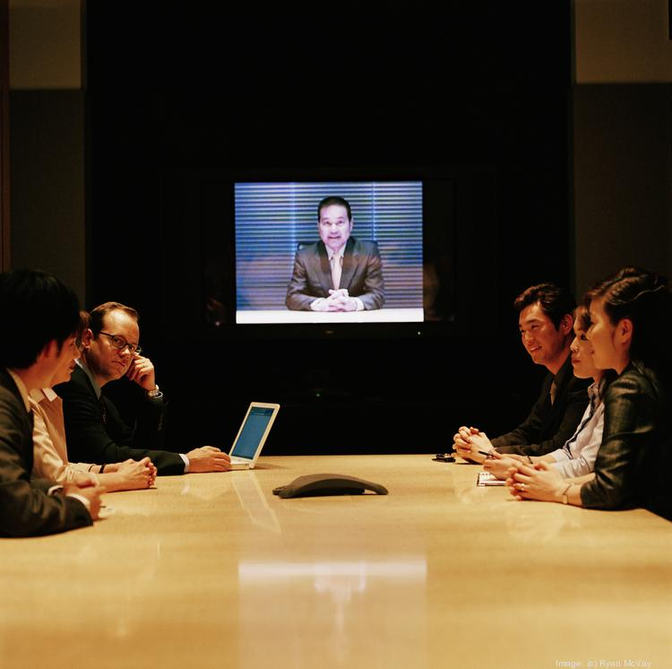 The Kemtah Group of Albuquerque has been awarded a videoconferencing support contract with Argonne National Laboratory.