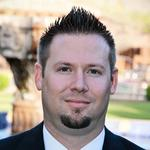 <strong>Marcus</strong> Networking acquires Left Brain Techs to expand Tempe IT business