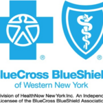 BlueCross BlueShield may take opiate abuse media campaign national