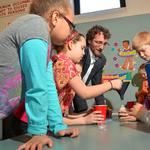 SmartKids NY brings businesses into schools