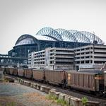 Expert: Northwest coal terminals could export 100 million tons yearly