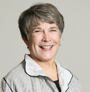"""Diane Boly, senior executive, Boly:WelchMost important lesson learned: Having patience for the results is critical. Building a """"book of business"""" takes time.First choice for a new career: Truthfully I'd do exactly this again. Or play my flute in the Oregon Symphony.What word best describes you: Connected."""