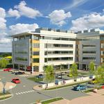 5 kinds of firms Florida Hospital wants in its $55M BioResearch Center