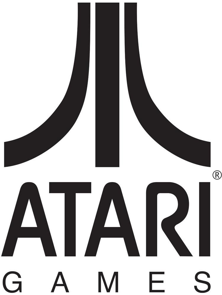 """Hundreds of Atari """"E.T."""" game cartridges were found in New Mexico by a Microsoft documentary team."""