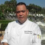 <strong>Bolaños</strong> named executive chef of Plantation on Crystal River
