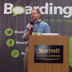 C. Fla.'s Flight Fishing a finalist for $50,000 Launchpoint prize