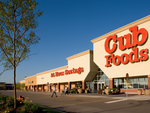 Cub Foods lowering prices in advance of Hy-Vee entrance