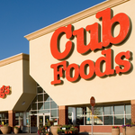 Is Cub Foods for sale? And will Kroger be the buyer if so?