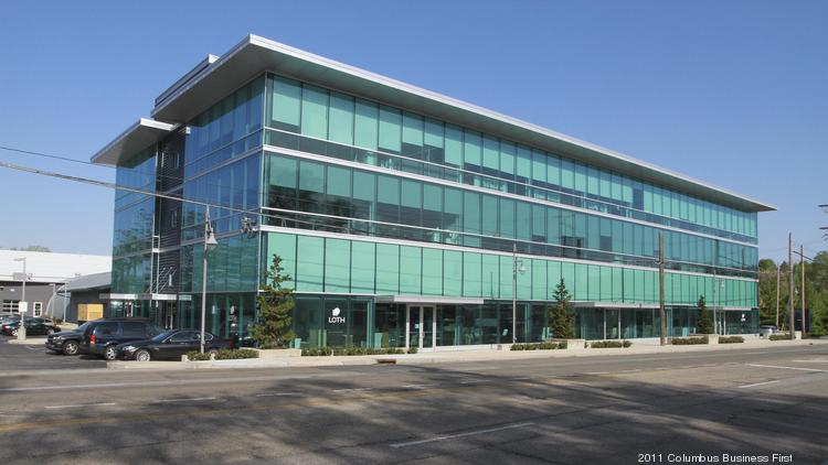 2Checkout plans to add employees at its Grandview Avenue offices.