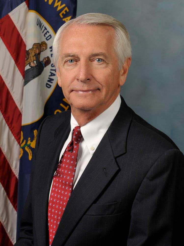 "Gov. Steve Beshear said that the TerrePURE investment ""will not only restore one of the state's most historic distilleries, but it will also put more Kentuckians back to work and create a real, positive impact for the local community."""