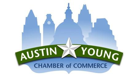 The Austin Young Chamber of Commerce announced it has hired a new executive director.