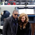 Five things to start the day: Pinterest value up, learning from Beyonce and Jay Z