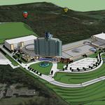 East Greenbush casino developers promising to spread the wealth