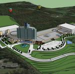 New state rule complicates path for East Greenbush casino developers