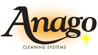 Anago Cleaning is looking to franchise in Birmingham.
