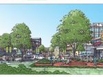 City Council approves rezoning for Waverly project in south Charlotte