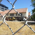 Next step for Jefferson school in midtown, other properties comes this week