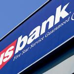 U.S. Bank being investigated for relationship with indicted race car driver <strong>Scott</strong> Tucker