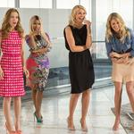 Weekend box office: 'The Other Woman' gets revenge, $24.8 million