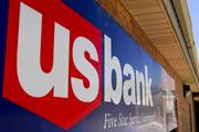 No. 2: Minneapolis-based US Bancorp has 158 branches and more than $4 billion in deposits located in geographies.