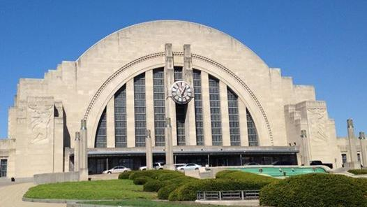 ​​The proposal to raise Hamilton County's sales tax from 6.75 percent to 7 percent to pay for repairs to Union Terminal and Music Hall has some people asking just who pays the sales tax.