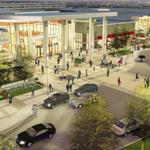Nordstrom Rack to land at Springfield Town Center
