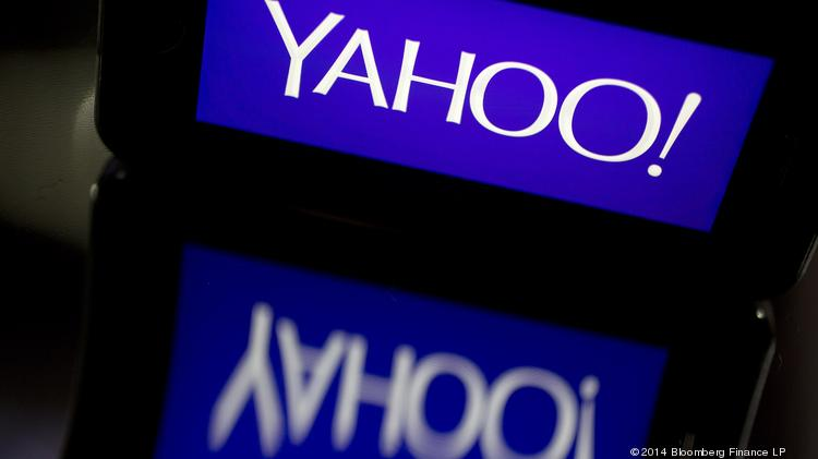 Former NBC News reporter Michael Isikoff is joining Yahoo as its top investigative correspondent.