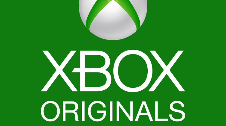 "Xbox Entertainment Studios has unveiled six projects it has committed to and six more in development from Hollywood talent including Steven Spielberg and Ridley Scott, who will produce separate projects based on Microsoft's $4 billion ""Halo"" franchise."