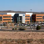 How we got here: the evolution of the HP Rio Rancho story