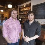 Out of money, this Cincinnati startup stopped trying to buy users and started courting them instead (Video)