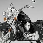 Indian Motorcycle Dealership to open in Land O' Lakes