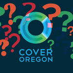 9 questions that are still hanging over Cover Oregon