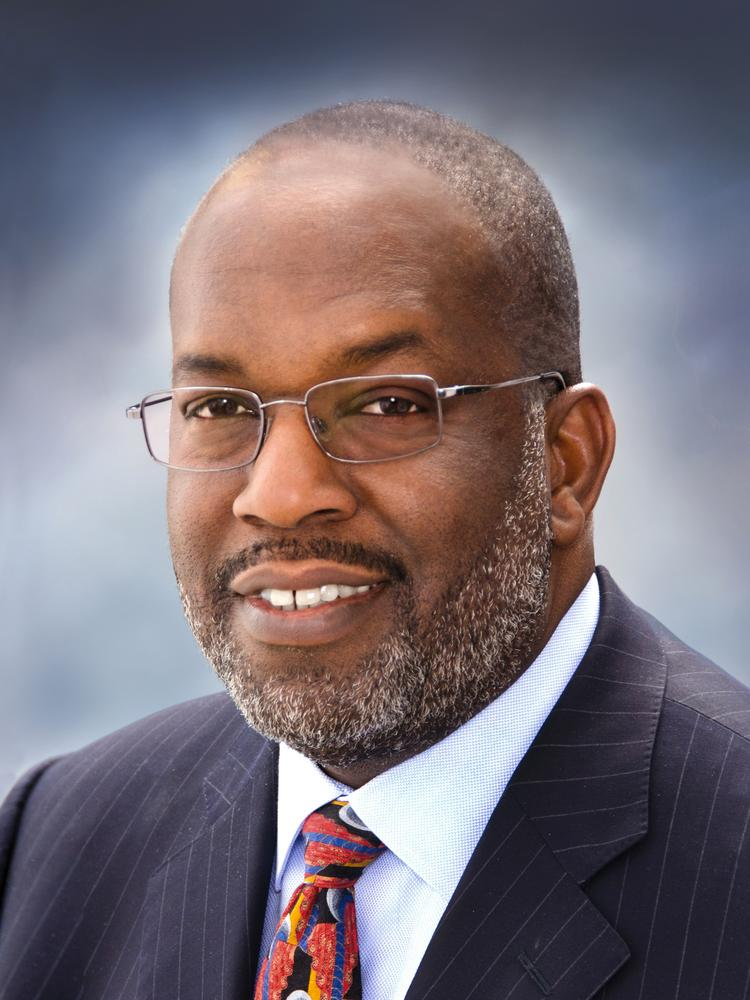 """Dr. Bernard Tyson, chairman and CEO of Kaiser Permanente, believes the fee-for-service health business model needs to be """"thrown out the window."""""""