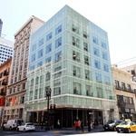 Christian Dior to open flagship store in Union Square