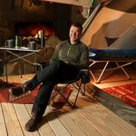 BEHIND THE DEAL: The reason REI decided to pitch its tent in Bellevue