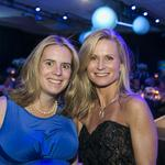 Dueling galas: Swedish, Evergreen raise $5.85M on same night for good health