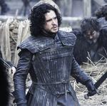 Five lessons for Jacksonville businesses from Game of Thrones