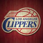 Shelly Sterling may finalize sale of Clippers by Friday