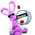 2 Energizer executives stand to gain from spin-off