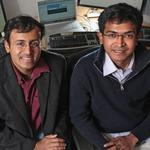 Flipora raising $30M as it grows social discovery network to 25M users, envisions IPO