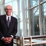 What you don't know about the man who leads Ameren