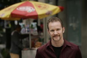 Morgan Spurlock's production company will mine The Associated Press for documentary content.