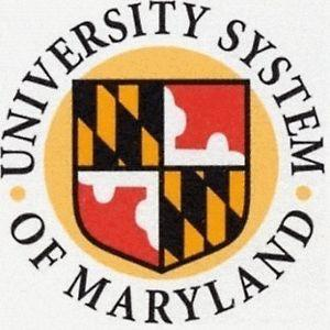 John L. Young has resigned from the University System of Maryland's Board of Regents. 