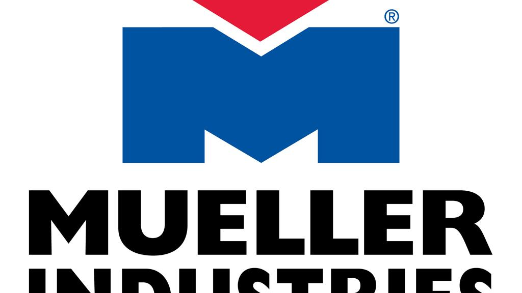 Mueller Industries NYSE MLI Reports Third Quarter 2016