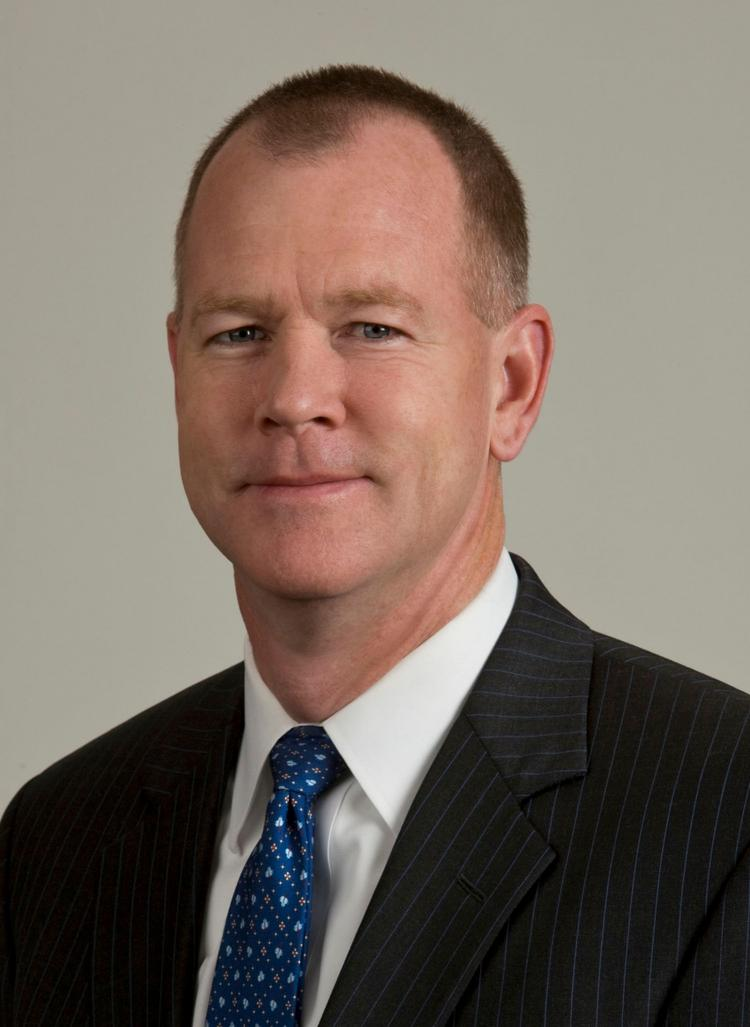 Textron CEO Scott Donnelly has been elected to the board of directors of medical-device maker Medtronic.